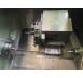 LATHES - CN/CNCDMG GILDEMEISTERCTX 510USED