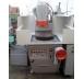 GRINDING MACHINES - UNCLASSIFIEDALPARCV 500USED