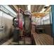MILLING MACHINES - BED TYPEMECOFUNICA CS 50 TNC 430USED
