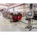 SHEET METAL BENDING MACHINESLANG80 CNC - EUSED