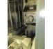 LATHES - CN/CNCMORI SEIKINTX2000/1500SMZUSED