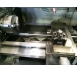 LATHES - CN/CNCCOMEVPICO CM 260X1500USED