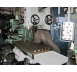 MILLING MACHINES - BED TYPESACHMANS 80USED