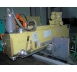 MILLING MACHINES - BED TYPEOMVBPF-3/1200USED