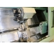 LATHES - CN/CNCGRAZIANOGT 700USED