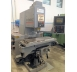 MILLING MACHINES - UNCLASSIFIEDBRIDGEPORTSERIE II ITERACT 4USED