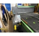 MILLING MACHINES - HORIZONTALCAU CAUKOMPAS F1530NEW