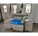 GRINDING MACHINES - HORIZ. SPINDLEJONES & SHIPMAN540 EUSED