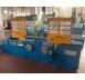 GRINDING MACHINES - UNIVERSALPREZIOSA140 X 750USED