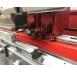 SHEET METAL BENDING MACHINESSCHIAVIHFB 100/3USED