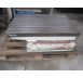 WORKING PLATES1000X700-USED
