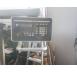 SHEET METAL BENDING MACHINESWARCOMUNICA 3000 X 50 TUSED