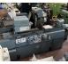 GRINDING MACHINES - EXTERNALTACCHELLA1018 UUSED