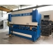 SHEET METAL BENDING MACHINESGASPARINIPBS 135-4000USED