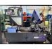 SAWING MACHINESMEP SHARKSHARK 330 CNC SUSED
