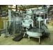 GRINDING MACHINES - UNCLASSIFIEDDISKUSDDS 750 IV CRVAUSED