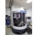 GRINDING MACHINES - UNCLASSIFIEDWALTERHELITRONIC POWER FUSED