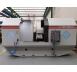 GRINDING MACHINES - HORIZ. SPINDLEROSASTEEL 11.7 NUSED