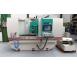 GRINDING MACHINES - HORIZ. SPINDLEROSAIRON 08.6USED