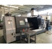 LATHES - CN/CNCSMECPL35LMUSED