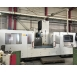 MILLING MACHINES - BED TYPESORALUCETL25USED