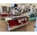 GRINDING MACHINES - UNIVERSALFAVORIT S30-1USED