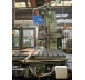 BORING MACHINESPAMAACP 130 CNCUSED