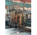 CUTTING OFF MACHINESMESSER GRIESHEIMOMNIMAT C 7500USED