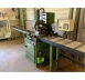 GRINDING MACHINES - SPEC. PURPOSESPEDRAZZOLIHORIZON BROWN 425/AP 1000 CNC/RCUSED