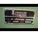 ROLLING MACHINESMEBUSA - PROMECANRG 406 RDUSED
