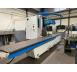 MILLING MACHINES - BED TYPENICOLAS CORREAA-25/40USED