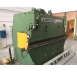 PRESSES - UNCLASSIFIEDWARCOMPI 25-40USED