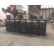 GENERATORSLINCOLN ELECTRICDC-1500/AC-1200USED