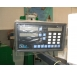 GRINDING MACHINES - UNCLASSIFIEDMICROMATICECO 200 UUSED