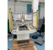LAPPING MACHINESDAMECDHM20NEW