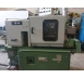 LATHES - AUTOMATIC SINGLE-SPINDLETRAUBTB 42USED