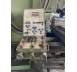 MILLING MACHINES - UNCLASSIFIEDPARPASS12USED
