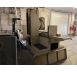 GRINDING MACHINES - UNCLASSIFIEDFAVRETTOVB130USED