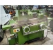 GRINDING MACHINES - UNIVERSALKELLENBERGER600-UUSED