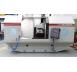 GRINDING MACHINES - HORIZ. SPINDLEROSASTEEL 11.7 CNUSED