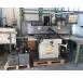 GRINDING MACHINES - HORIZ. SPINDLEFREEPORTSGS 1020AHUSED