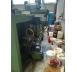 MILLING MACHINES - UNCLASSIFIEDNOMO ARNOFBF 1204USED