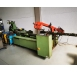 SAWING MACHINESMACOBSS 360 ARUSED