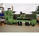 LATHES - CENTREARBOR200USED