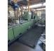 GRINDING MACHINES - UNIVERSALGIORIARU/S 3000 CNCUSED