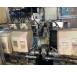 TRANSFER MACHINESSINICOTR60/2-350USED