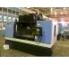 MACHINING CENTRESDOOSANMYNX 750/50USED