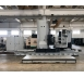MILLING MACHINES - UNCLASSIFIEDPARPASML90-4000USED