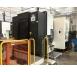 MACHINING CENTRESKITAMURAHX 500G#40USED