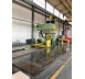 MILLING MACHINES - UNCLASSIFIEDMECOFM 1000USED
